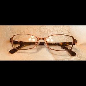 INNOTEC eyeglass frame NWT